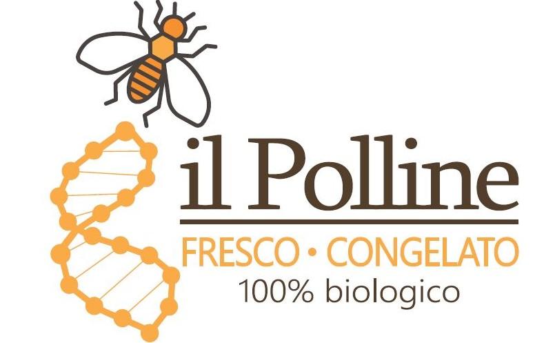 Polline Fresco Congelato 100% Biologico – Sito Ufficiale